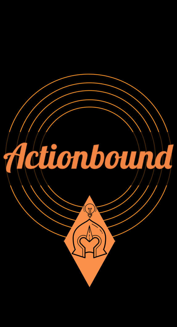 Logo der Actionbound Kempten-Rallye