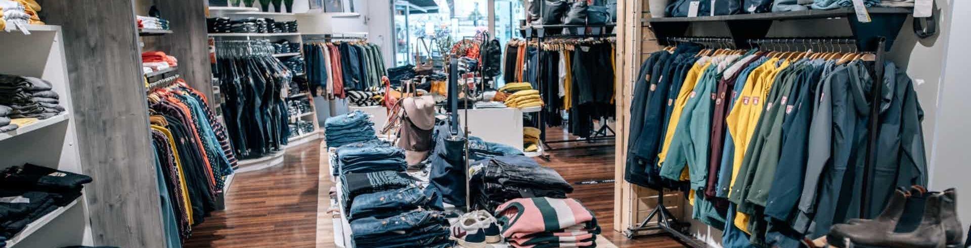 Ihr Ladies Store in Kempten