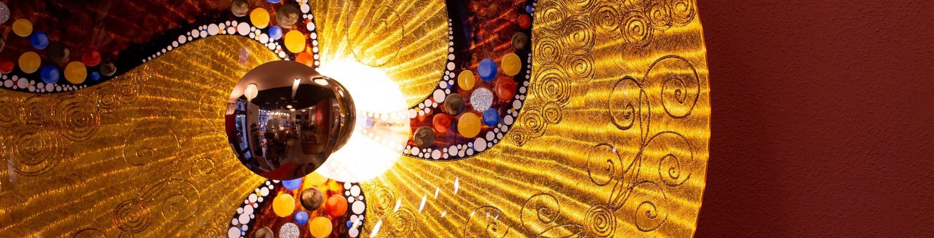 Licht erleben bei dieRaumbeleuchter in Kempten
